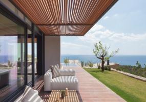 Resort, Vacation Rental, Listing ID 1729, Mugla Province, Turkish Aegean Coast, Turkey, Middle East,